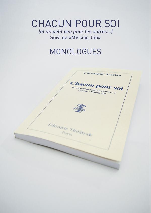 ChacunPourSoi