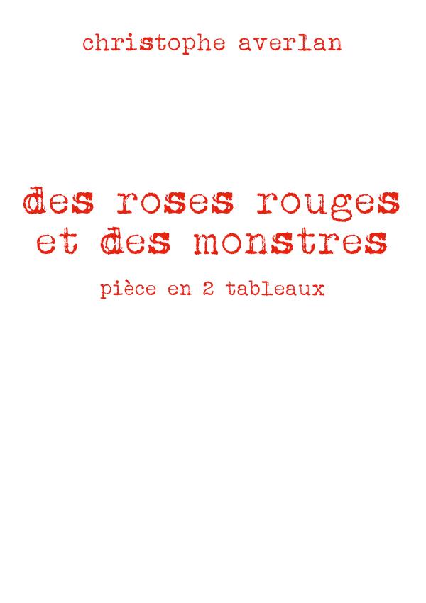 DesRosesRouges